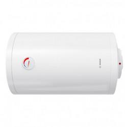 Bosch horizontalni- Električni akumulacioni bojler, elektro grejač 2 kW, magnezijumska anoda, 80L ( 7736504475 )