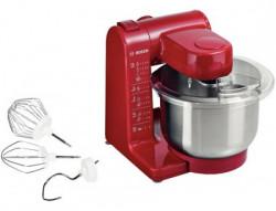 Bosch kuhinjski aparat ( MUM44R1 )
