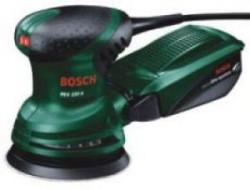 Bosch PEX 220 A rotaciona brusilica ( 0603378020 )