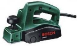 Bosch PHO 1 rende ( 0603272208 )