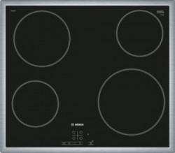 Bosch Ploča za kuvanje PKE645B17E ( PKE645B17E )