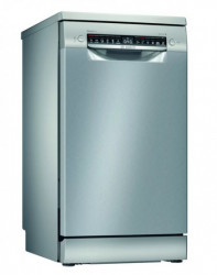 Bosch SPS4HMI61E mašina za pranje sudova 45cm, samostojeća