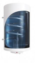 Bosch TR1000T 100 CB akumulacioni bojler kupatilski, regulacia ispod plašta, levi ( 7736504470 )