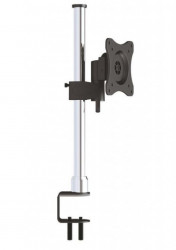 "Brateck LCD-T11 13""-27"" nosac"