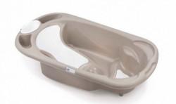 Cam kadica za kupanje bebe baby bagno ( C-090.U52 )