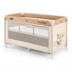 Cam prenosivi krevetac za decu pisolino ( L-118.240 )