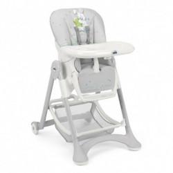 Cam stolica za hranjenje Campione s-2300.242