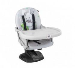 Cam stolica za hranjenje Idea s-334.242
