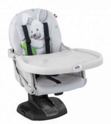 Cam stolica za hranjenje Idea ( S-334.242 )