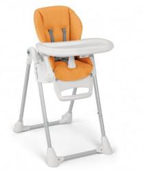 Cam stolica za hranjenje Pappananna s-2250.227 ( s-2250.233 )