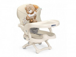 Cam stolica za hranjenje smart pop ( S-333SP.240 )
