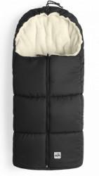 Cam univerzalna zimska vreća za auto sedište ( 036.BL )