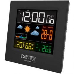Camry CR1166 meteorološka stanica