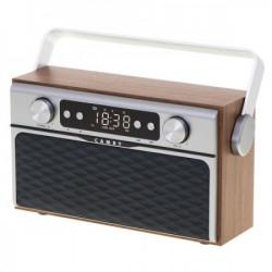 Camry cr1183 radio fm bluetooth sa satom