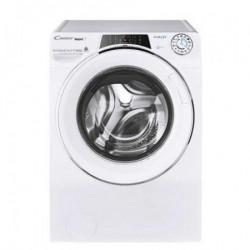 Candy ROW 4856 DHC1-S mašina za pranje i sušenje ( 0001183775 )
