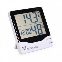 Cangaroo digitalni termometar 3u1 ( CAN0460 )