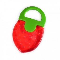 Cangaroo Glodalica strawberry ( CAN1979 )