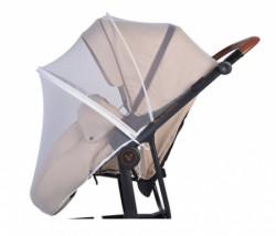 Cangaroo mrežica za komarce white ( CAN7469 )