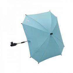 Cangaroo Suncobran blue ( CAN8696B )
