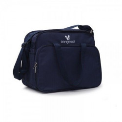 Cangaroo Torba bag Special blue ( CAN9266B )