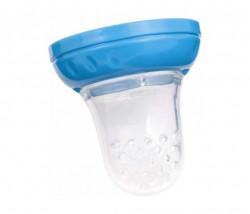 Canpol babies rezervni silikonski ulozak za mljackalicu (2kom) 56/011 ( 56/011 )