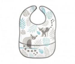 Canpol baby portikla Jungle 9/238 - grey ( 9/238_grey )