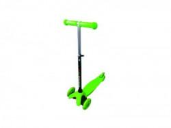 Capriolo 002D1A zeleni trotinet-romobil ( 290134-G )
