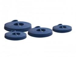 Capriolo fitnes gumena traka 208x6.4x0.45 ( 291396 )