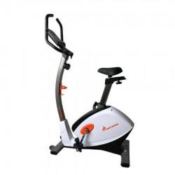 Capriolo sobni bicikl o-8920 ( 291940MP )
