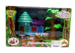 Century Youyi igračka kućica Noddy ( 6240646 )