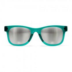 Chicco naočare za dečake, 24m+, 2021, ogledalo ram ( A049992 )