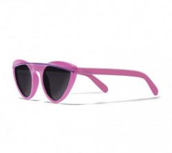Chicco naočare za sunce za devojčice 2020, 5god+ ( A035357 )