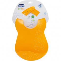 Chicco portikla plastična 6m+ ( 0270077 )
