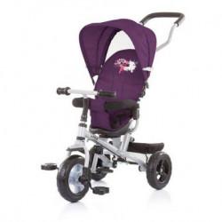 Chipolino Max Ride Purple tricikl ( 710221 )