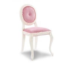 Cilek Dream stolica pink ( 21.08.8487.00 )