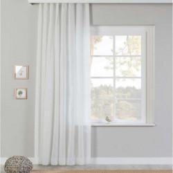 Cilek dressy zavesa bež (210x260)cm ( 21.05.5305.00 )