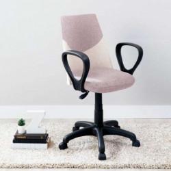 Cilek dual stolica pink ( 21.08.8502.00 )