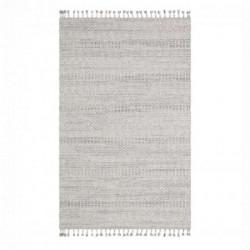 Cilek Pixel tepih ( 130x190 cm ) ( 21.07.7705.00 )