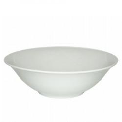 Činija za salatu 23 cm ( 91-121000 )