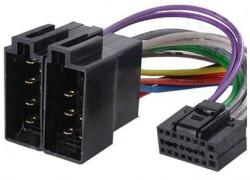 Clarion ISO adapter ZRS-138 16 pin za auto radio ( 60-078 )