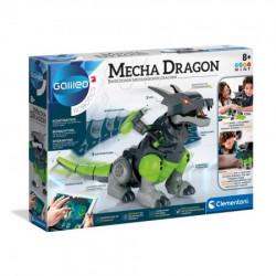 Clementoni mecha dragon ( CL61529 )