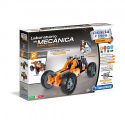 Clementoni mehanika buggy quad ( CL75031 )