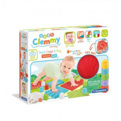 Clemmy maxi baby puzzle ( CL17352 )