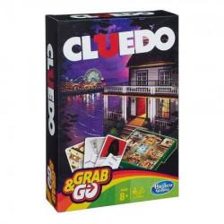 Clue drustvena igra ( B0999 )