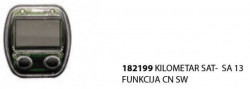 CN km sat hw sa 13 funkcija ( 182199 )