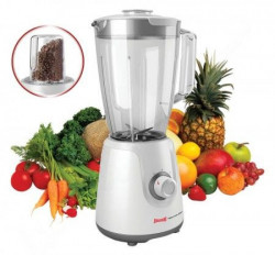 Colossus CSS-5412A Blender