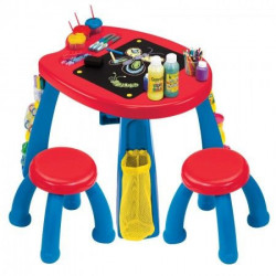 Crayola Creativity Play Statio ( 35-693000 )