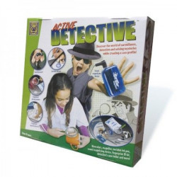 Creative Detektiv SET CT-5466 ( 11923 )