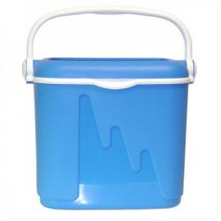 Curver ručni frižider 32l ( CU 06732-620 )