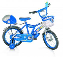 """Dečija bicikla Foxspace 16"""" ( 16001 )"""